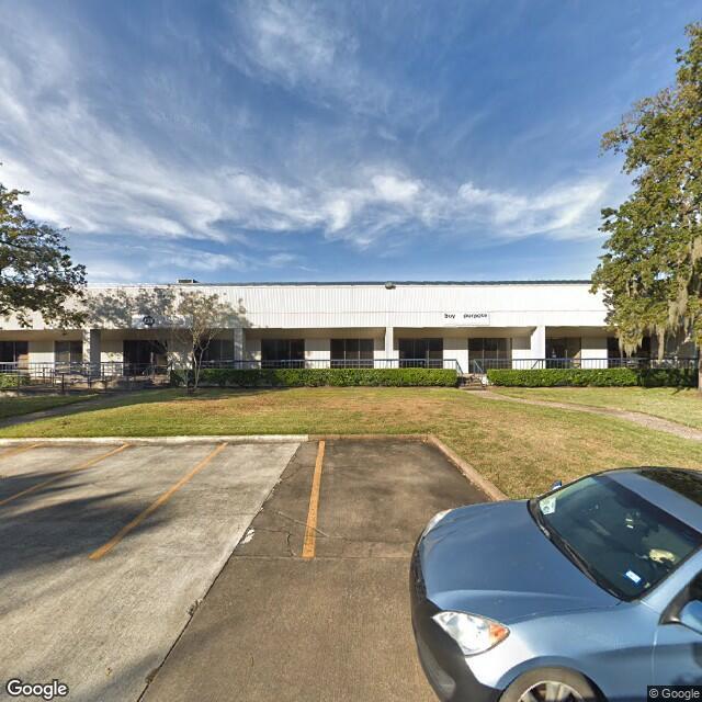 314 Garden Oaks Blvd