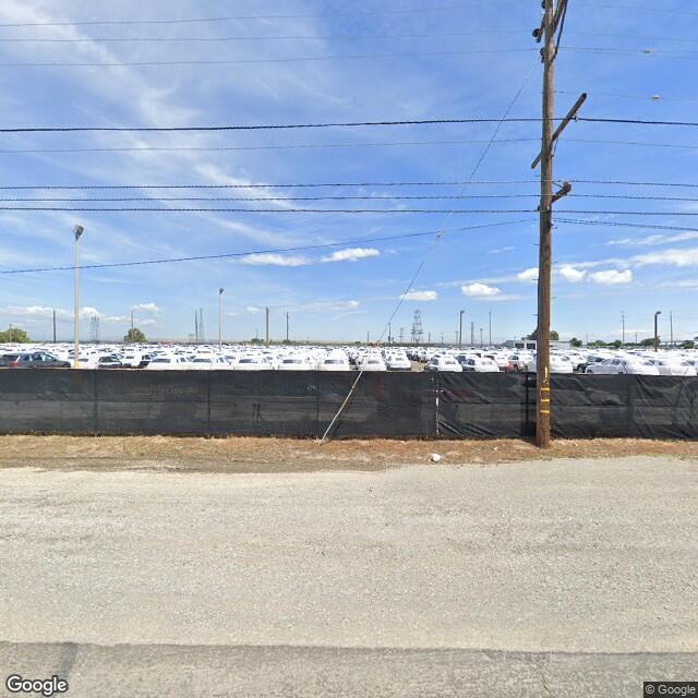 2260 Wilbur Ave B Antioch,CA
