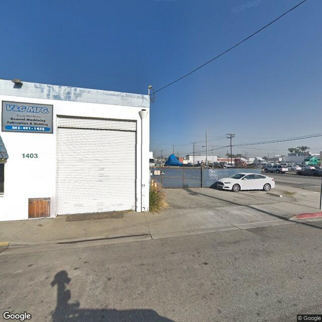 1411 W. Gaylord Street & 1414 W. 16th Street
