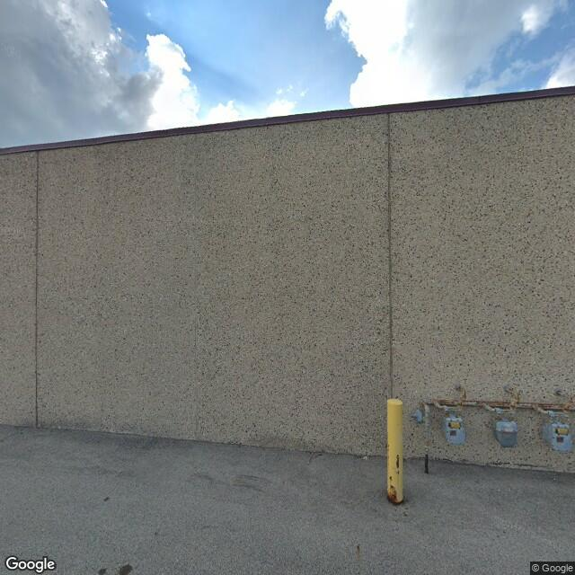 715-723 W. Algonquin Road