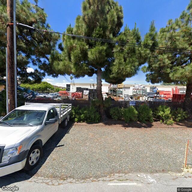 695 E. Taylor Ave Sunnyvale,CA