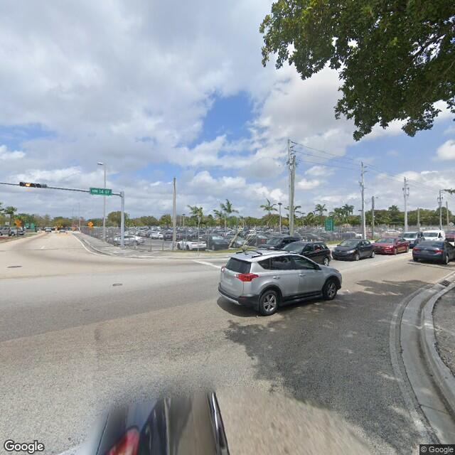 8288-8290 NW 14 st