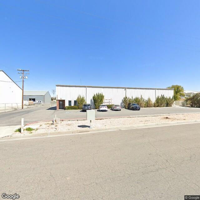 144 Malbert Road