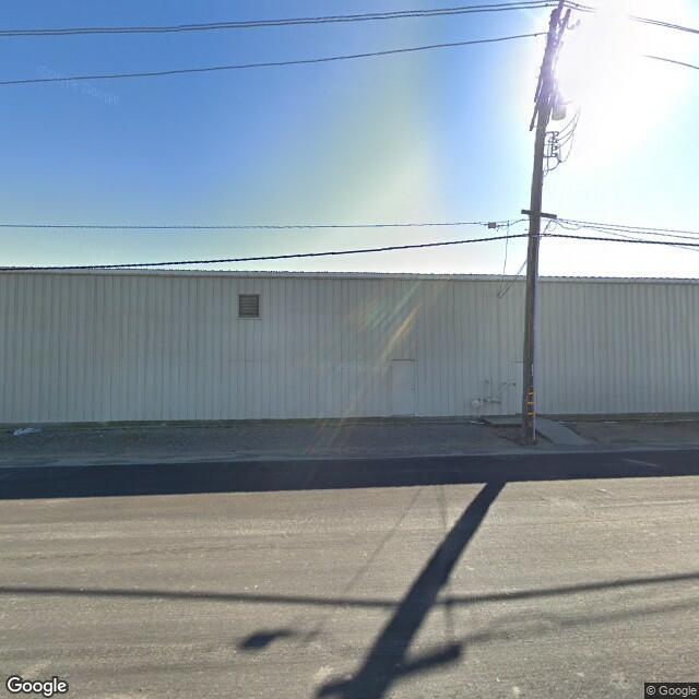 1238 E. Beamer Street