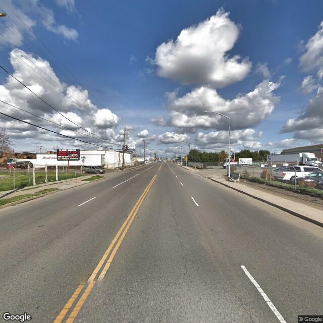 1250 S Wilson Way Bldg. C