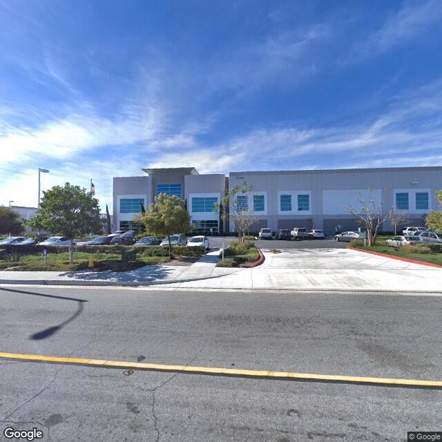 15702 Cypress Ave Chino,CA