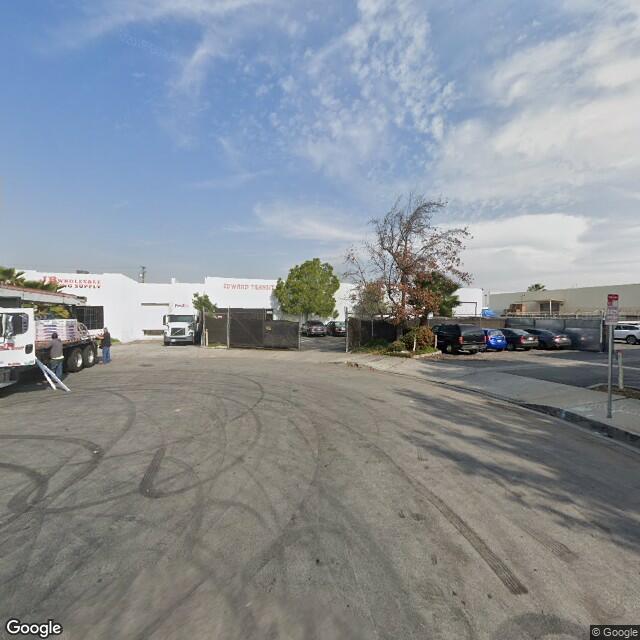 15001 Staff Ct Gardena,CA