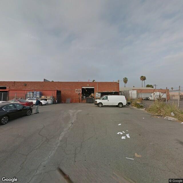 350 W. Compton Blvd.