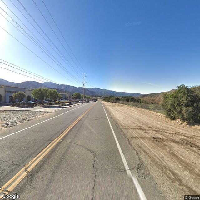 12869 Temescal Canyon Rd