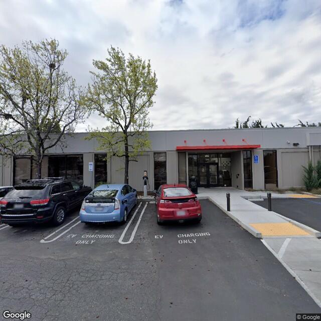 950-960 Linda Vista Ave