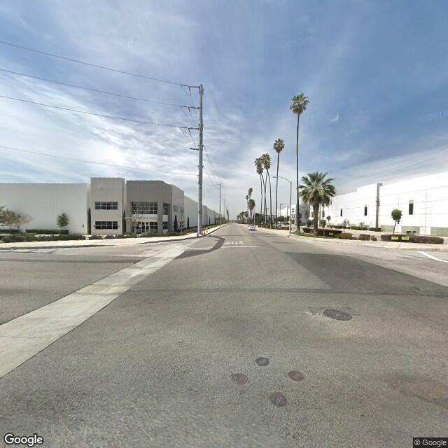 26759 Almond Ave & Nevada St