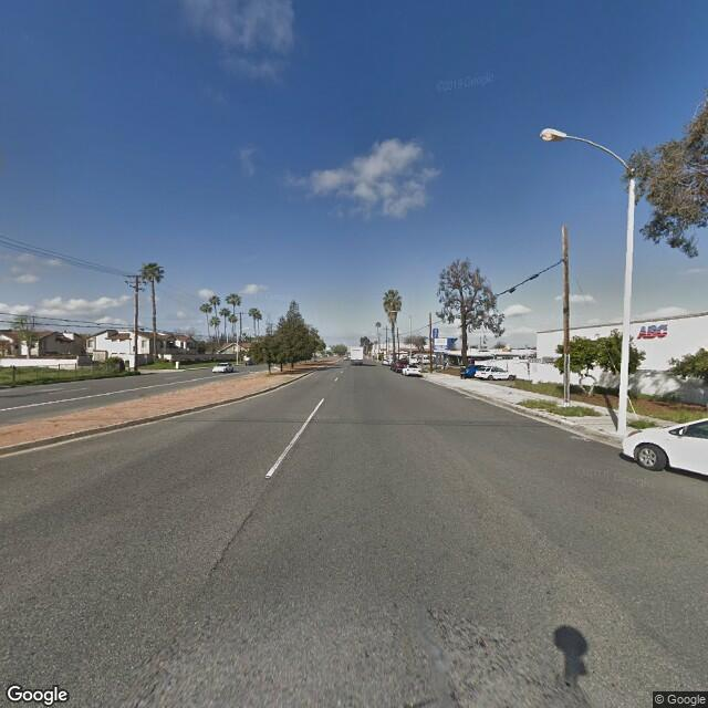 1368-1388 W. Mission Blvd
