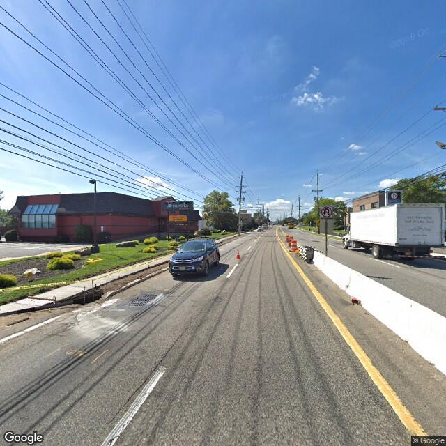 655 Washington Ave