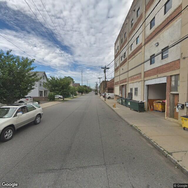 359 Cortlandt Street
