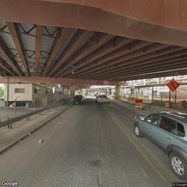 441-465 St. Pauls Ave.