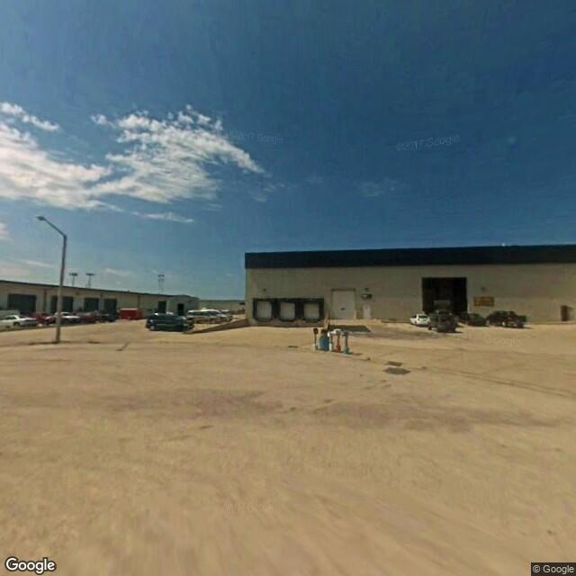 510B, 530A & 530B Oak Leaf Court Joliet,IL