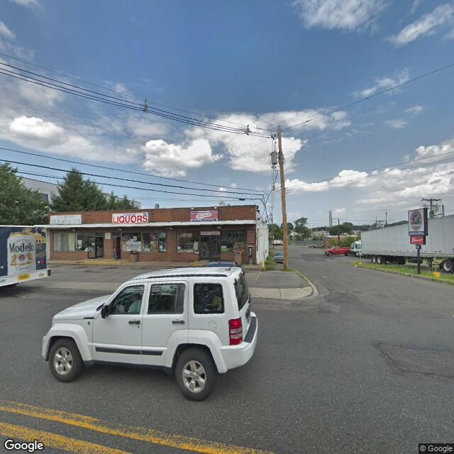 216-A Midland Ave