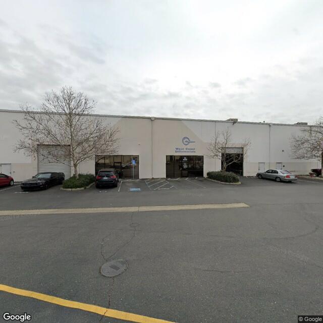 2429 Mercantile Drive