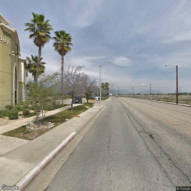 2393 Buena Vista Avenue