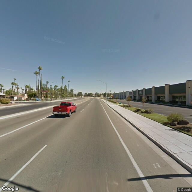 3980 N. Chestnut Diagonal Ave.