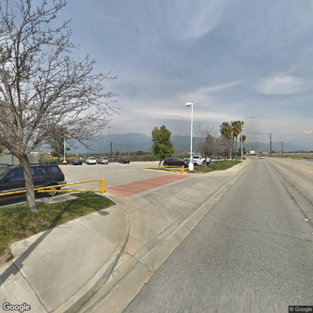 2385 Buena Vista Avenue