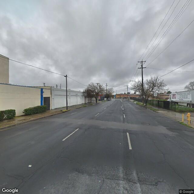 1531-1617 E Main Street