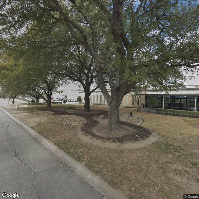 1049 E Avenue H