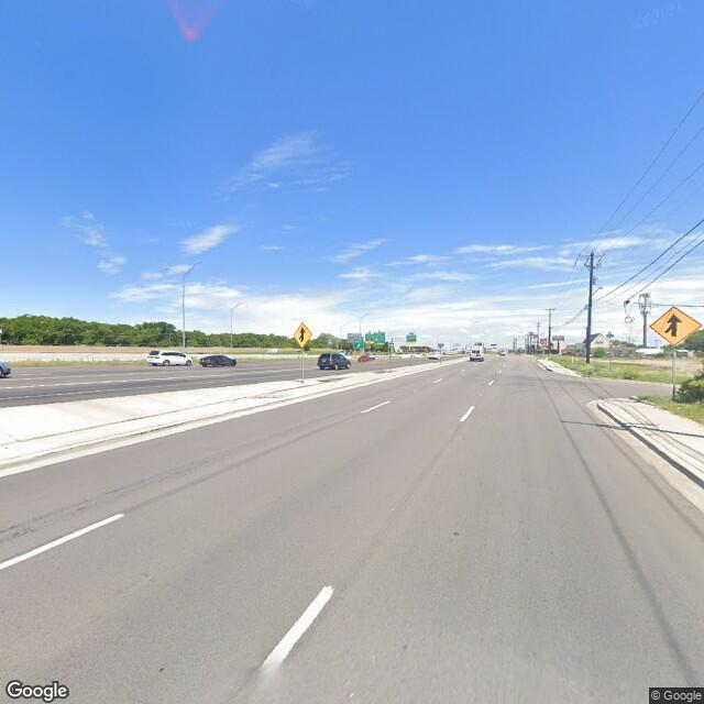 222 W. Airport Freeway