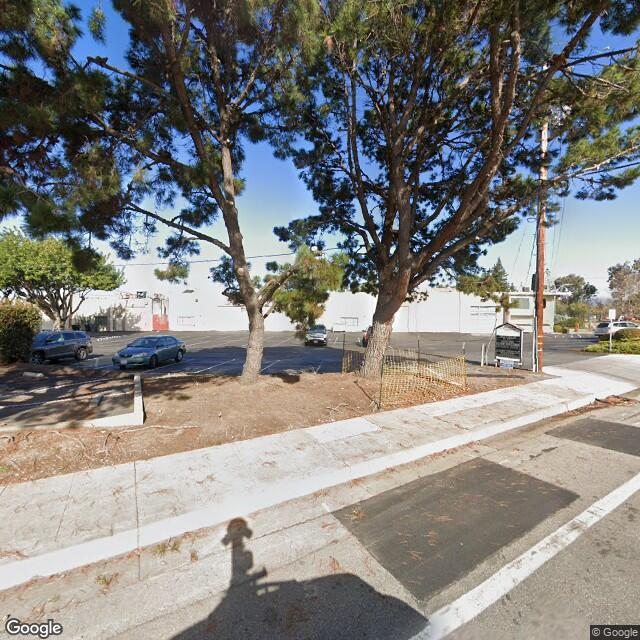 140-144 Whisman Rd, S.