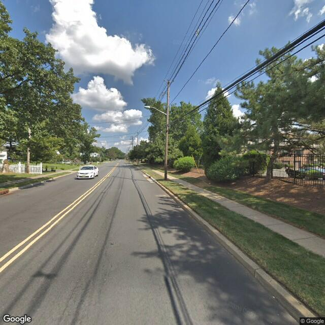 70 W Ethel Road