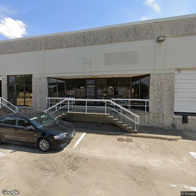 2406 - 2416 Walnut Ridge St Dallas,TX