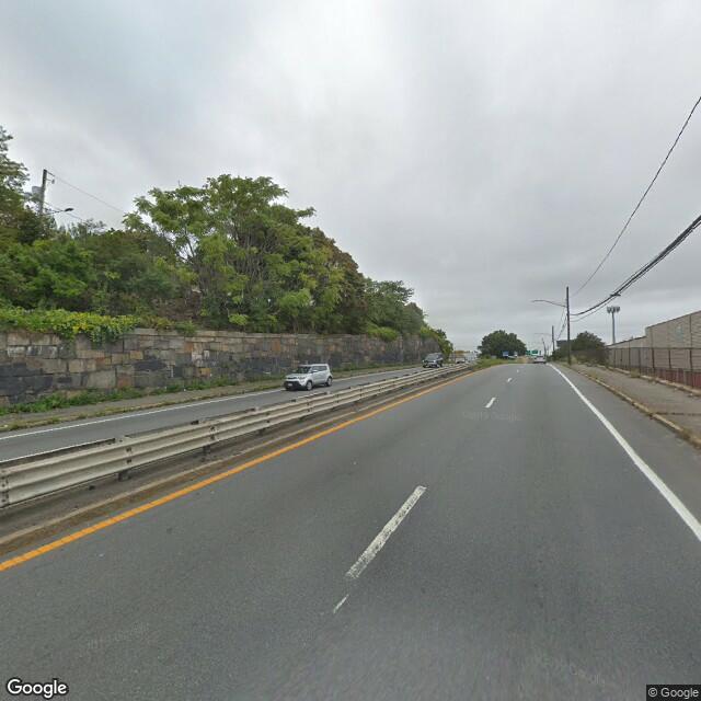 160 William F McClellan Highway