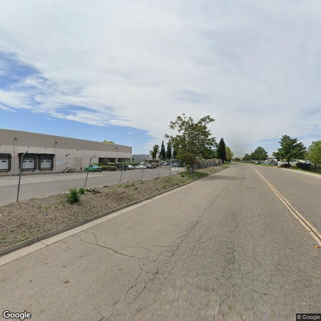 2769 Boeing Way Stockton,CA