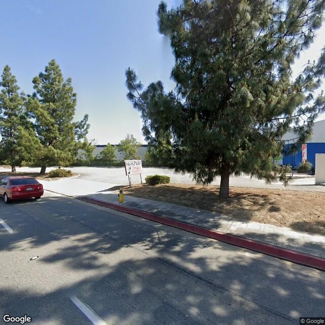 18350 San Jose Avenue