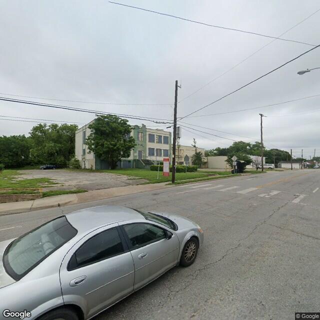 4408 S. 2nd Street