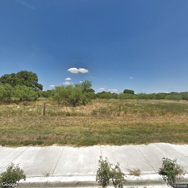 1508 Haymarket Dallas,TX