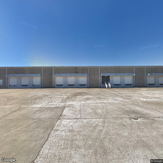 8979 - 8999 Market St Houston,TX