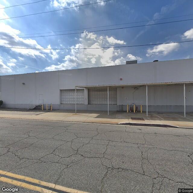6281-6285 E, Slauson Ave.