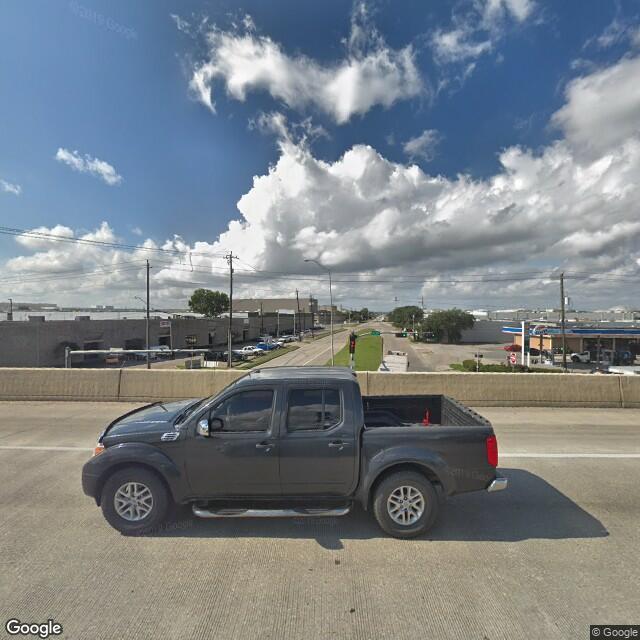3232 - 3252 E Loop Fwy N Houston,TX