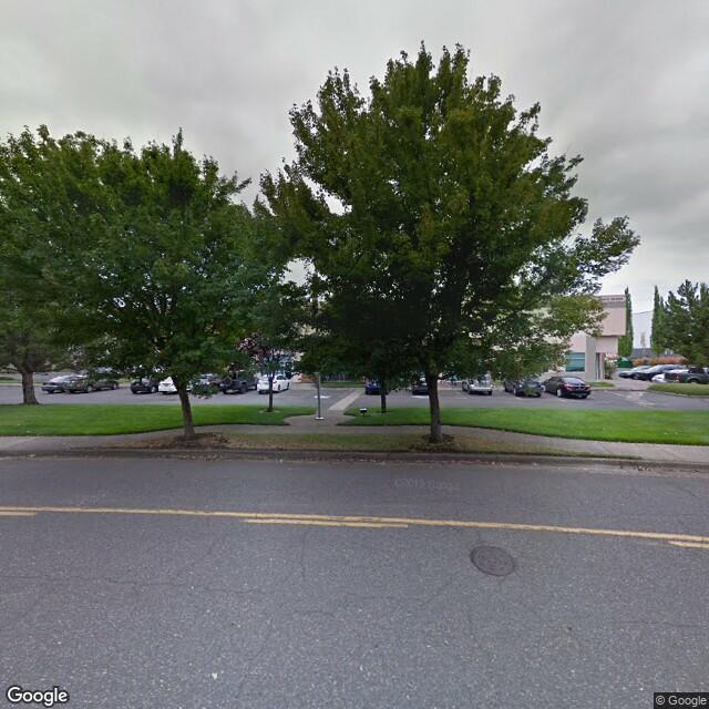 5216 NE Cameron Boulevard