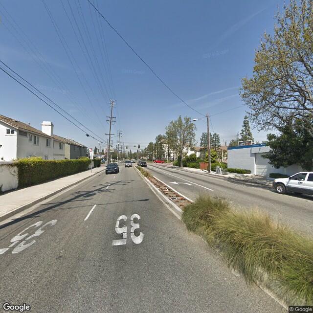 15132 Downey Avenue