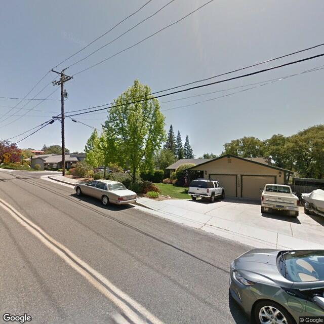 11800 Kemper Road