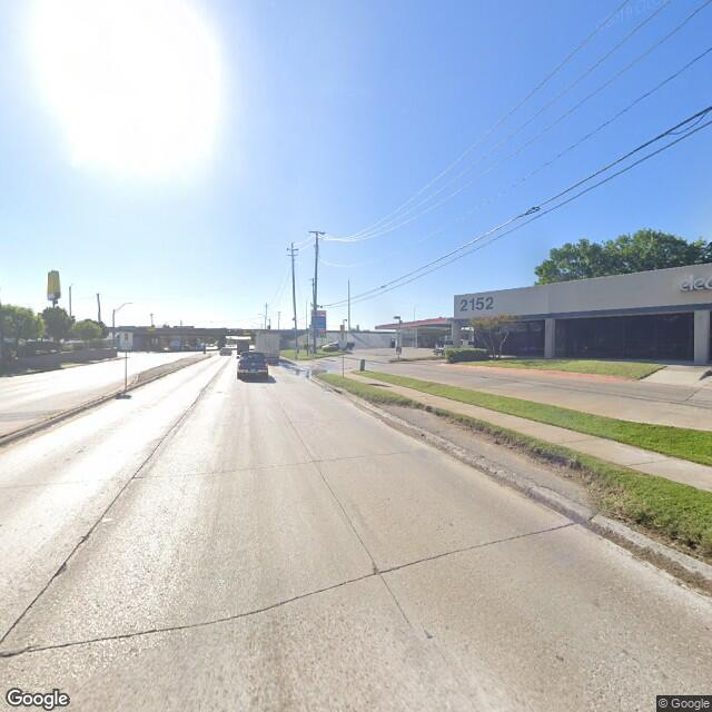 2158 W Northwest Hwy