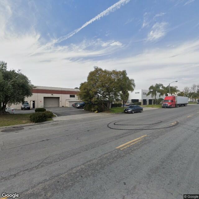 14035 Orange Ave