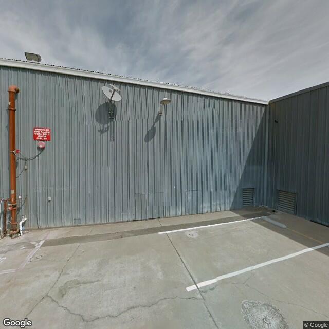 9756 Kent Street