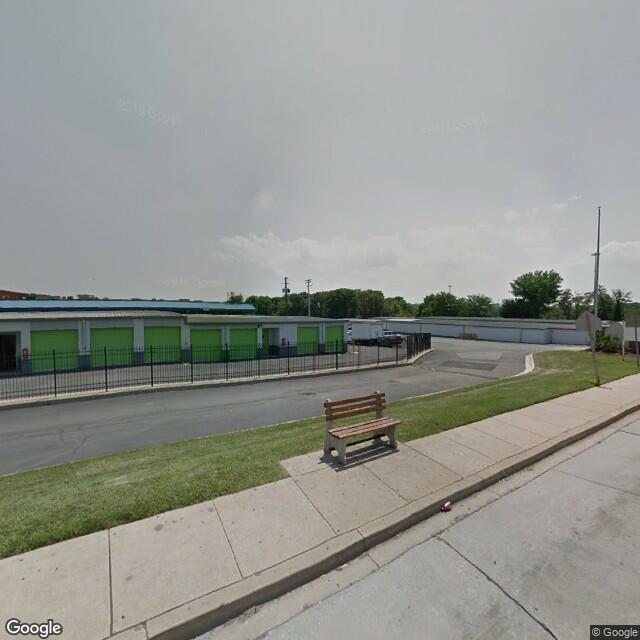 6801 Eastern Avenue
