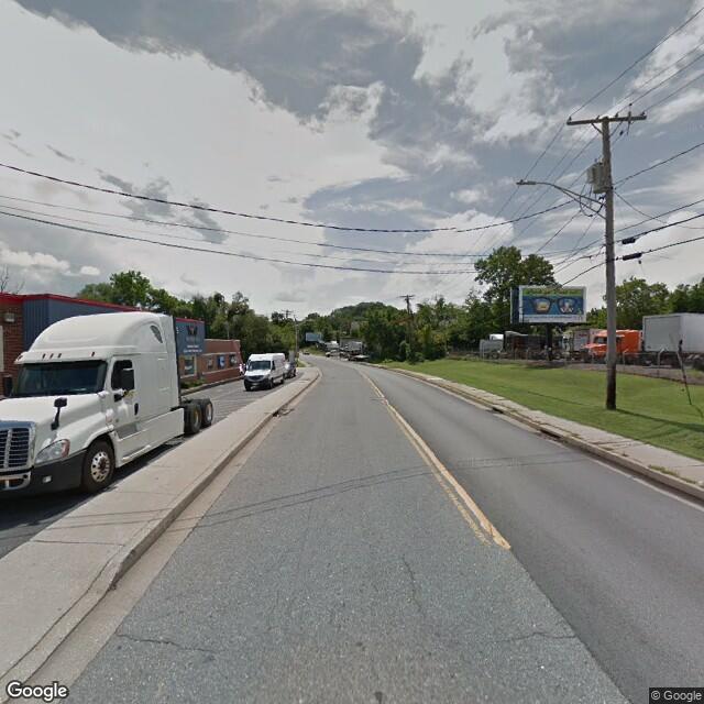 2720 Annapolis Rd