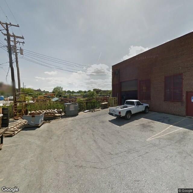 301-333 S. Kresson Street