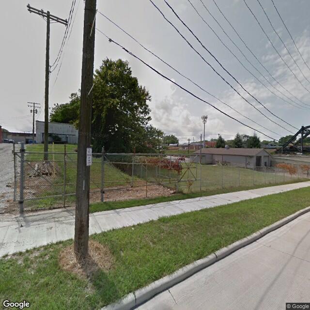 1525 Fairfield Avenue