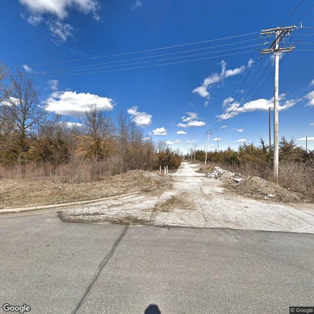 15301 Westover Road